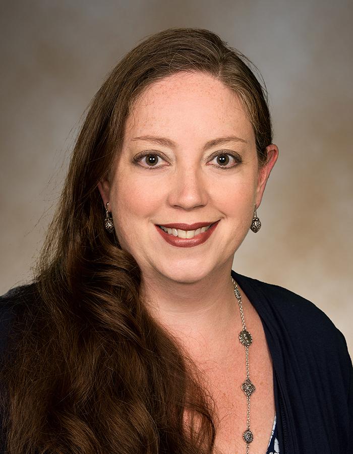 Gretchen M. Lichter